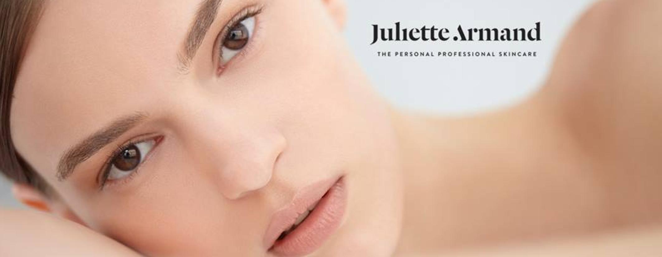 Juliette Armand Budel - Beauty Concepts Jolanda in Budel - Schoonheidssalon in Budel